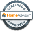 home-advisor logo