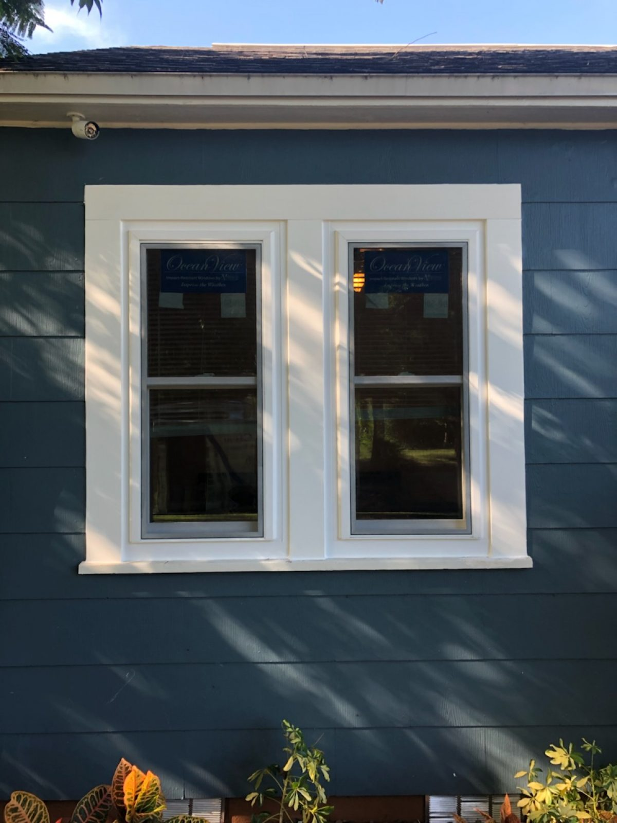 Impact Window Contractor Crystal Clear Windows And Doors