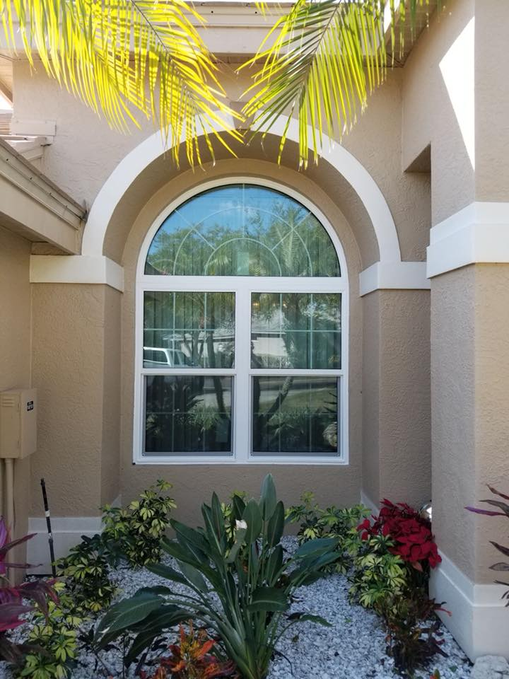 Home Replacement Windows in Clearwater