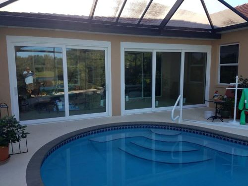 Cost to build a sunroom addition in your home
