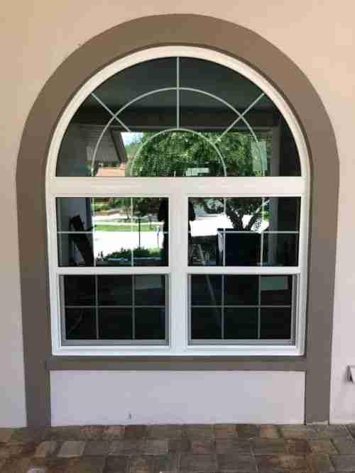 window installation company Clearwater FL
