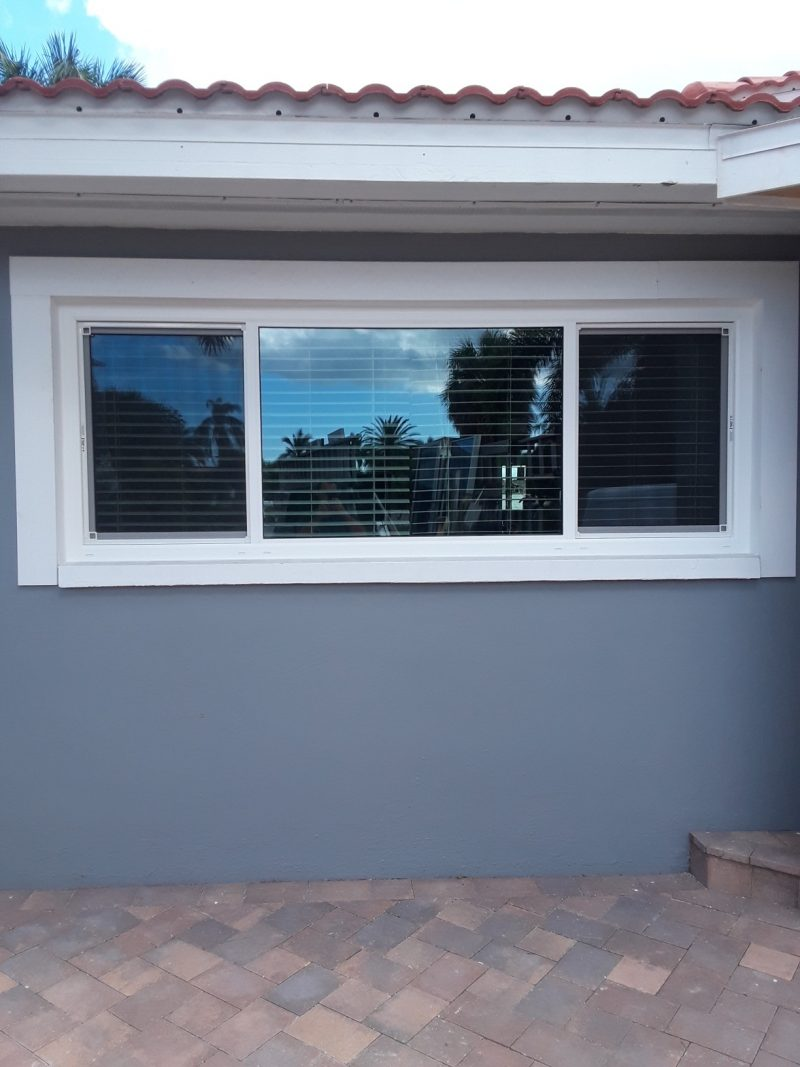 hurricane-windows-protection