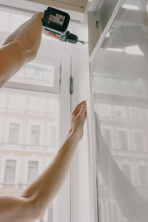 Home window company in Clearwater Florida