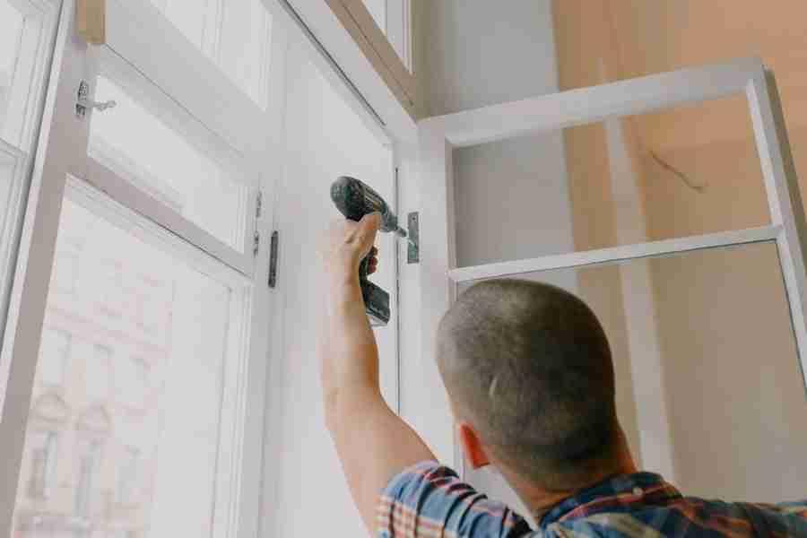 Hurricane Windows & Doors Replacement Company