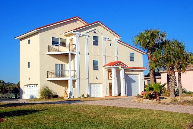 best rated hurricane impact windows in Clearwater Florida