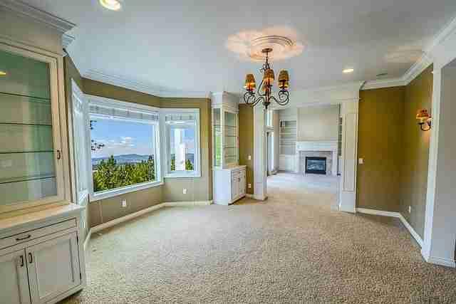 replace single-pane windows with energy efficient windows