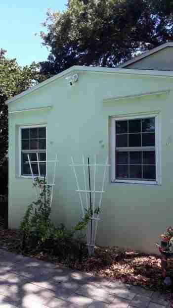 window installation company