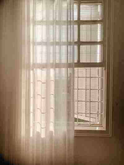 home window company