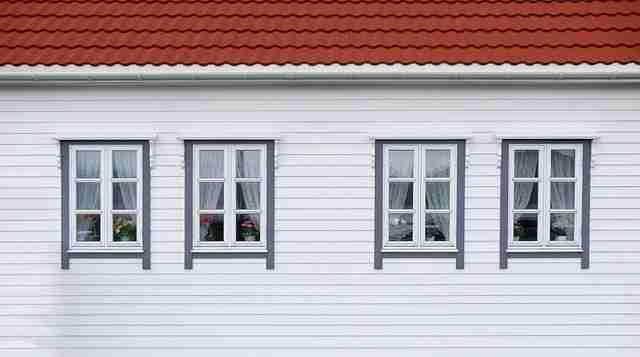 home windows installation