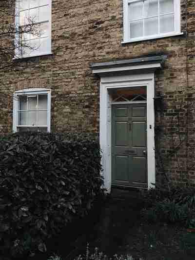 front-door-replacement