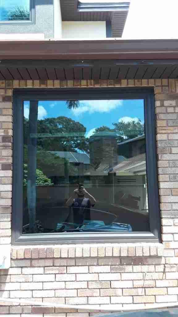 hurricane proof windows and doors